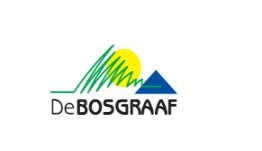 Recreatiecentrum de Bosgraaf